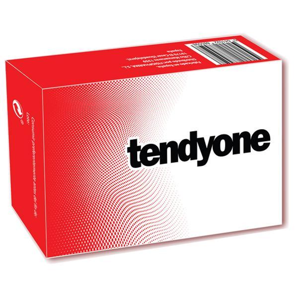 Tendyone Proveedor Salud N1 DreamFarma.com